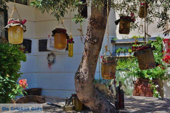 Katalagari Kreta